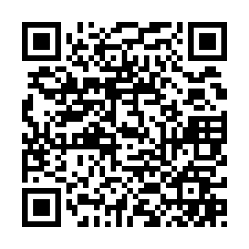 BD40762A-B7F5-4B81-A315-211DE5055678